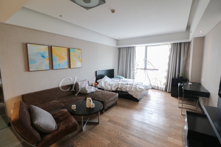 Star Avenue Apartment SA0017