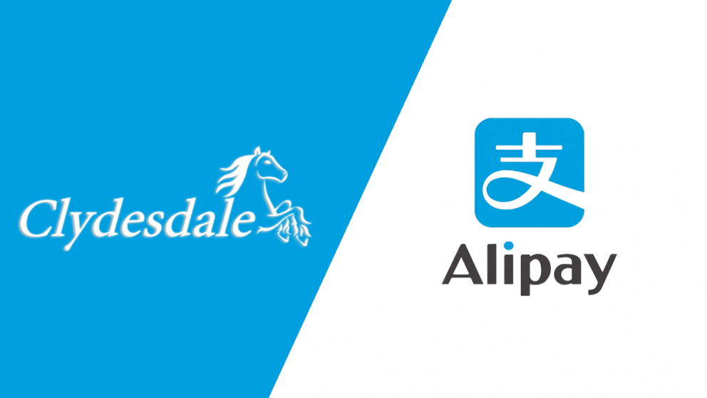 How to - apply & use Alipay?